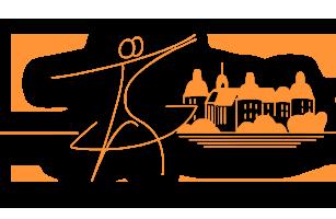 Tanzsport Moritzburg