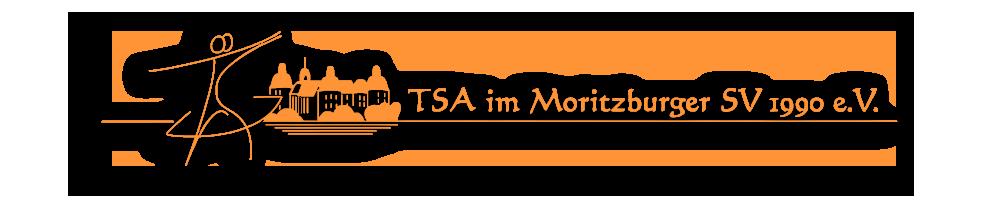 tsa_logo_002_trans